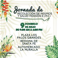 Jornadas-1-02