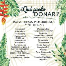 Jornadas-1-03